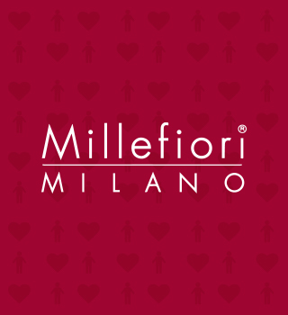 -11 % sur Millefiori
