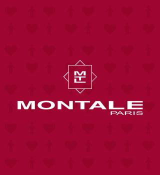 -11 % na Montale