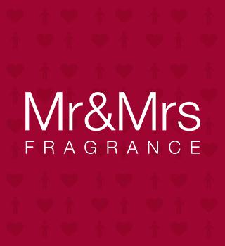 -11 % na Mr & Mrs Fragrance