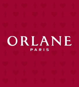 -11 % sur Orlane