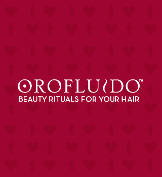 -11 % na Orofluido