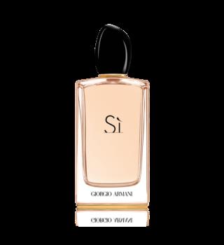 Armani Sí parfémovaná voda pro ženy