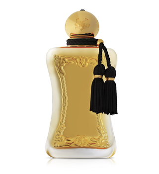 Parfums de Marly - für Damen