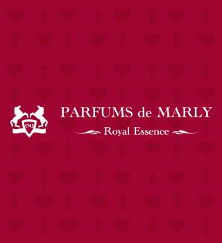 -11 % na Parfums de Marly