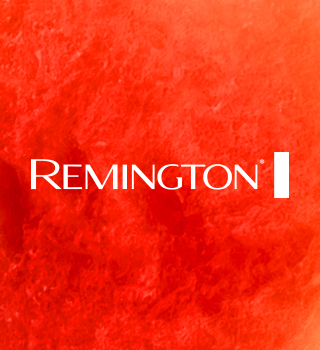 -20 % na Remington