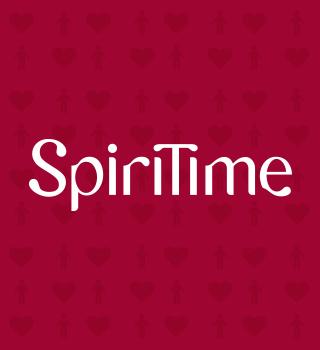 -11 % sur SpiriTime