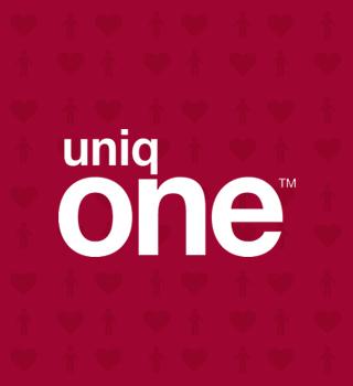 -11 % sur Uniq One