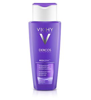 šampon Vichy Dercos Neogenic