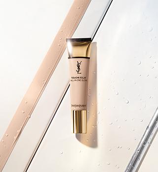 Yves Saint Laurent Make-up