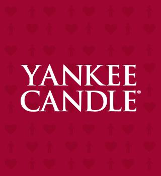 -11 % na Yankee Candle