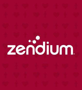-11 % sur Zendium