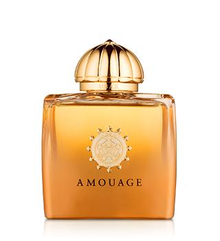 Amouage parfémy - pro ženy