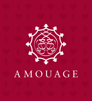 -11 % na Amouage