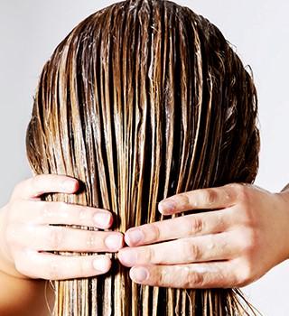 problémy s citlivou pokožkou hlavy