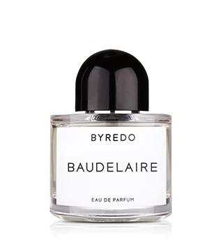 Byredo parfémy pro muže