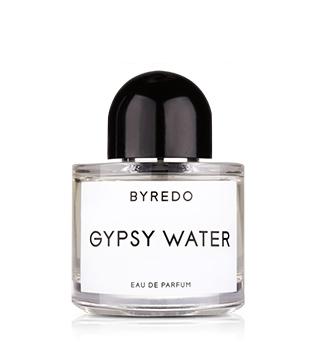 Byredo parfémy pro ženy