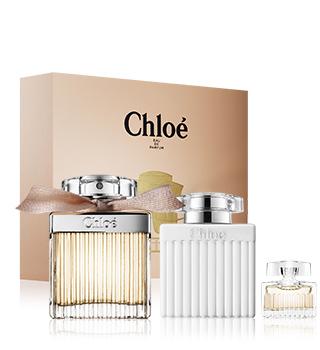 Chloe darkova sada