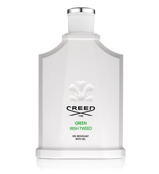Creed doplňky