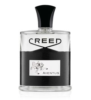 Creed parfémy pro muže