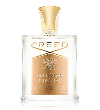 Creed unisex parfémy