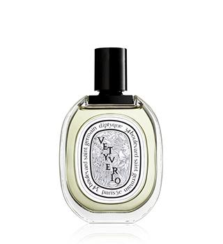 diptyque parfémy pro muže