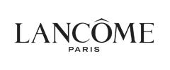 O značce Lancôme