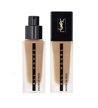 Yves Saint Laurent All Hours Encre De Peau dlouhotrvající make up
