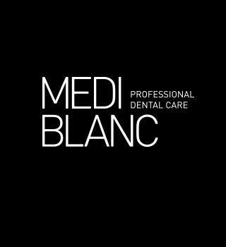 -25 % na Mediblanc