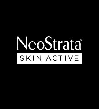 -25 % na Neostrata