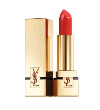 Yves Saint Laurent Rouge Pur Couture rtěnka