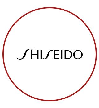 -15 % na Shiseido s kódem ndays15cz