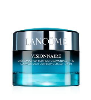 Lancôme Visionnaire multikorekční krém