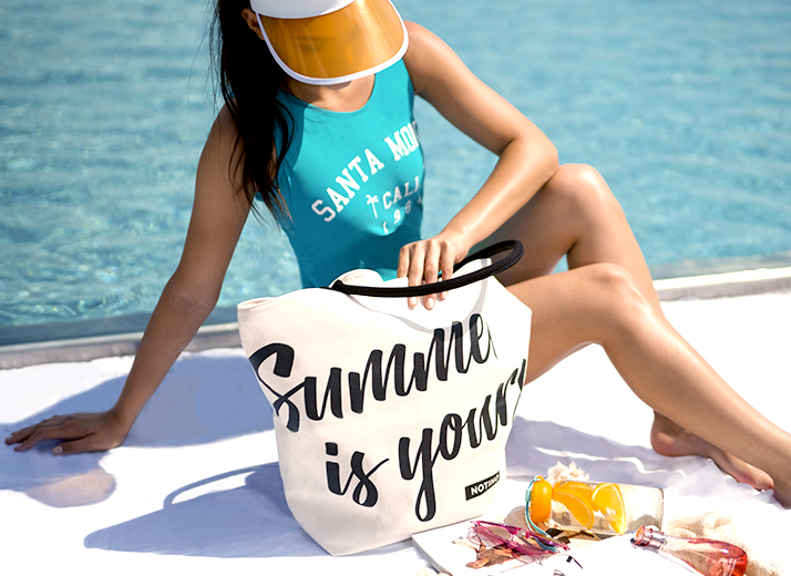 summerbag