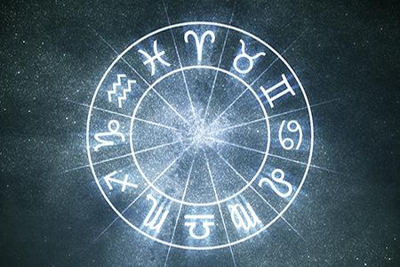 Beauty horoskop: Kosmetika a parfémy pro znamení Kozoroha