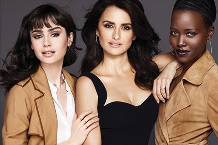 Teint Idole Ultra Wear Lancôme: ikona mezi make-upy