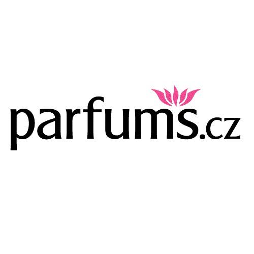 Parfums.cz